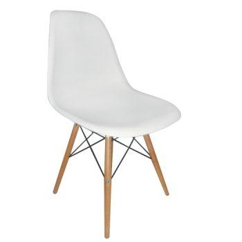 Καρέκλες Μοντέρνες