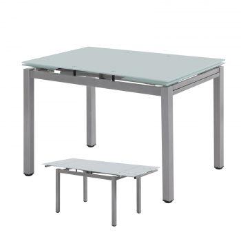 Τραπέζια Μεταλλικά