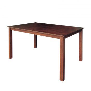 Τραπέζια Ξύλινα