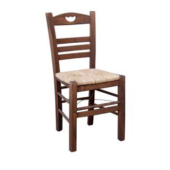 Καφενείου Καρέκλες-Σκαμπό-Τραπέζια